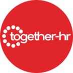 Together HR Logo