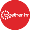 Together HR
